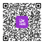 QR member Android